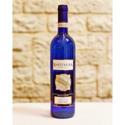 Moscato Bartenura - Blanc