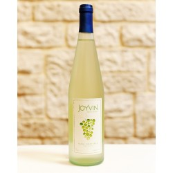Joyvin White - 750ml