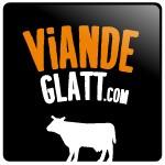 Viande Glatt